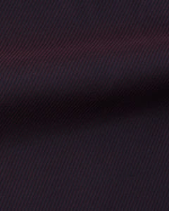 刀剣乱舞-ONLINE-コラボシャツ 加州清光