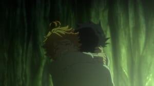 TVアニメ「約束のネバーランド」Season2 EDテーマ解禁CM
