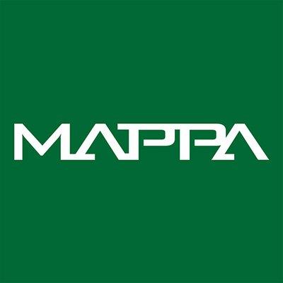 「呪術廻戦」「ユーリ!!!」「ゾンビランドサガ」人気作を多数生み出してるアニメ制作会社「MAPPA」って何者!?