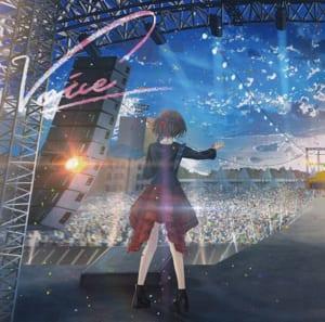 VOICE~声優たちが歌う松田聖子ソング~ Male Edition 初回限定盤