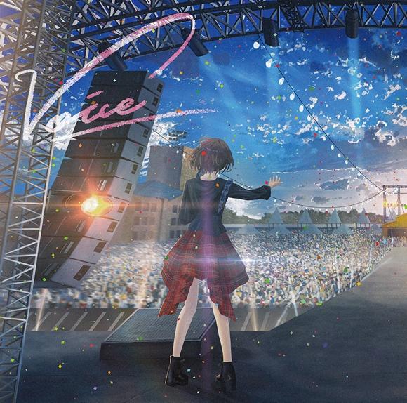 松岡禎丞さん・古川慎さんら声優陣が松田聖子さん大ヒットソングを歌唱!リリックビデオやレコーディング映像も