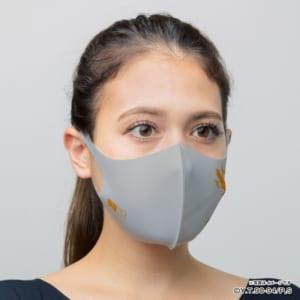 「幽☆遊☆白書 ぴったりマスク」桑原和真