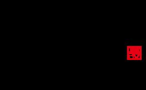 ミュージカル『薄桜鬼 真改』相馬主計 篇ロゴ