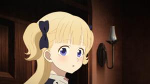 TVアニメ「シャドーハウス」PVカット