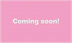 「セガコラボカフェ ラブライブ!虹ヶ咲学園スクールアイドル同好会」注文特典 コースター第4弾