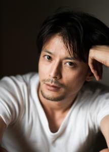 ミュージカル「青春-AOHARU-鉄道」4~九州遠征異常あり~ 河合龍之介さん