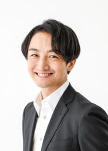 ミュージカル「青春-AOHARU-鉄道」4~九州遠征異常あり~ 永山たかしさん