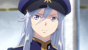 TVアニメ「86-エイティシックス-」PVカット