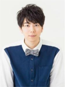 一、菊池 光宗(きくち みつむね) 演じる西山宏太朗さん