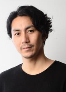 ミュージカル「青春-AOHARU-鉄道」4~九州遠征異常あり~ 郷本直也さん