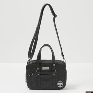 「R4G」×「ディズニー ツイステッドワンダーランド」TW Shoulder Schoolbag