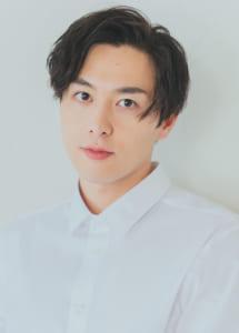 ミュージカル「青春-AOHARU-鉄道」4~九州遠征異常あり~ 稲垣成弥さん