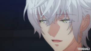 TVアニメ「ツキウタ。THE ANIMATION 2」第12話「仲間と」先行カット