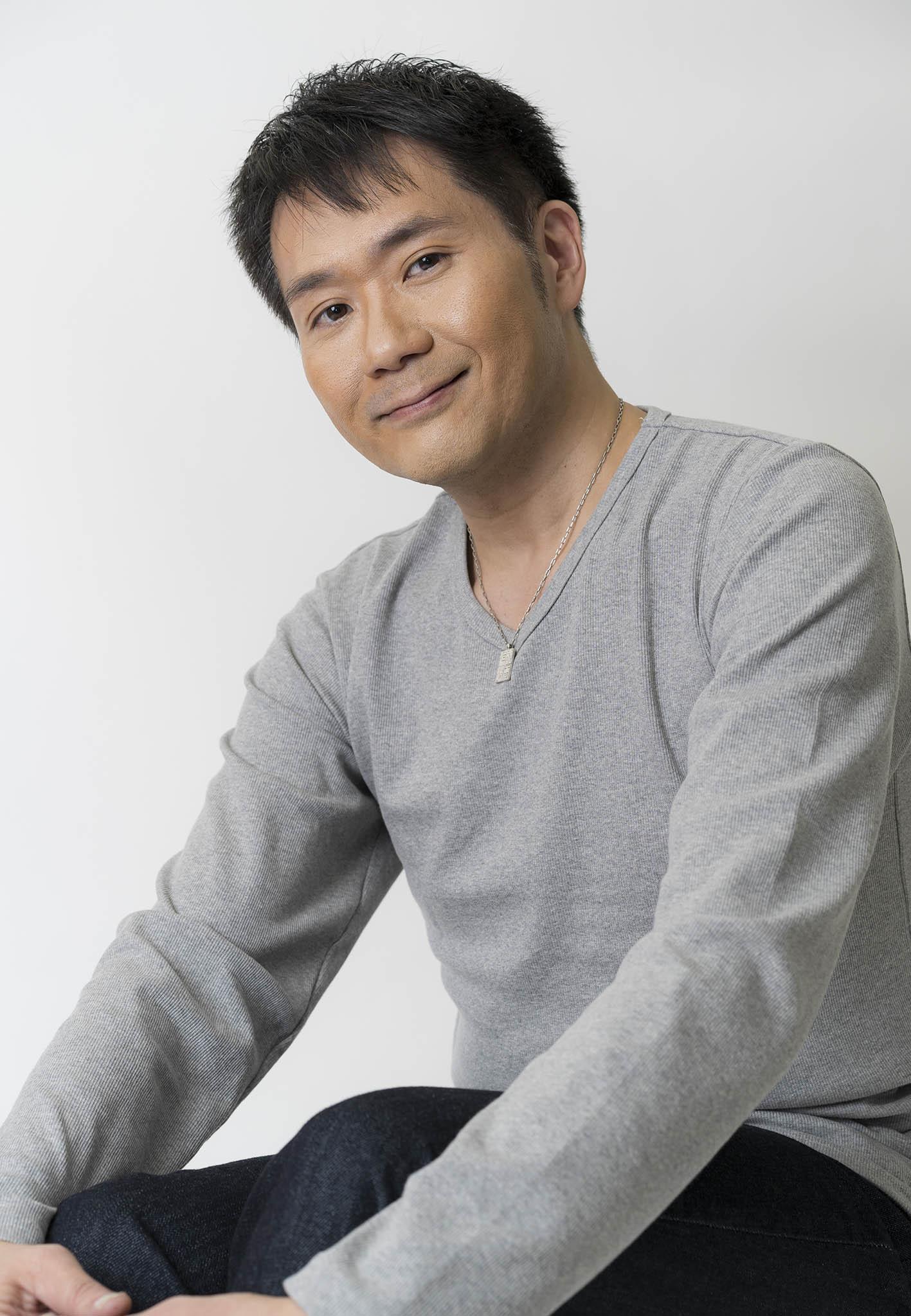 アニメ「ヘタリア World★Stars」ラトビア役・たなかこころさん