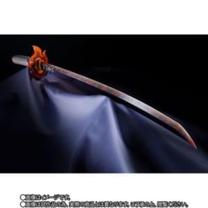 PROPLICA 日輪刀(煉獄杏寿郎)