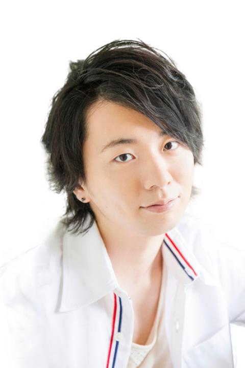 木村良平さん