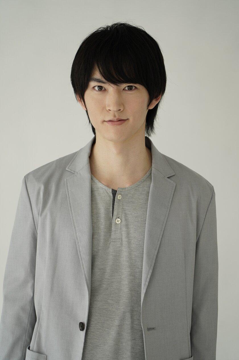 和田雅成さん