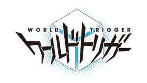 TVアニメ「ワールドトリガー2nd Season」第3話「決戦」