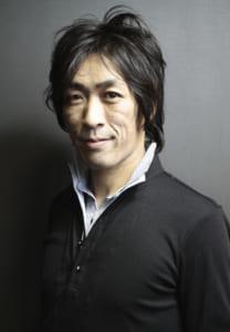 アニメ「ヘタリア World★Stars」 スウェーデン役・酒井敬幸さん