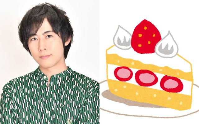 本日1月18日は白井悠介さんのお誕生日!白井さんと言えば?のアンケート結果発表♪