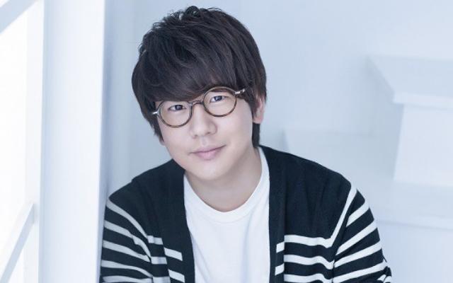 声優・花江夏樹さんのTwitterアカウントに公式マークが付与!これで猫bot(公式)に
