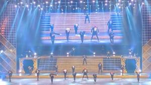 ミュージカル『刀剣乱舞』五周年記念 壽 乱舞音曲祭