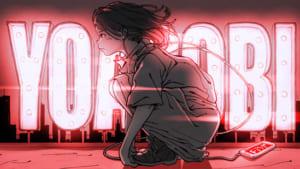 TVアニメ「BEASTARS」第2期OP・ED担当YOASOBI