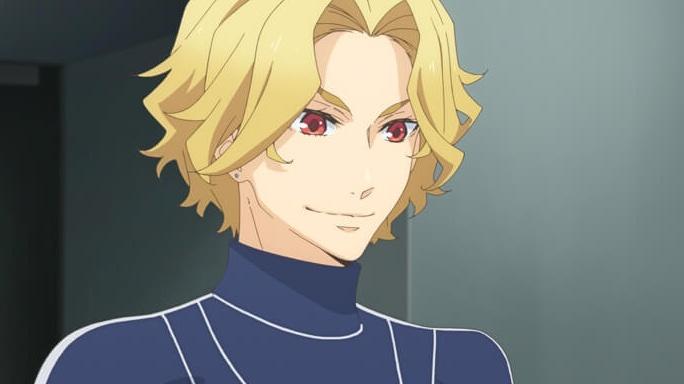 TVアニメ「スケートリーディング☆スターズ」第3話感想 ついに部内対抗戦が実施!他校のライバルたちも続々登場