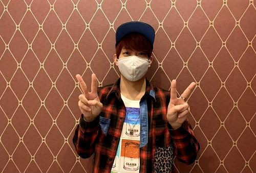 女性向けシチュCD「PERFECTION NOISE」向坂秋人役・石川界人さんのキャストインタビュー到着!