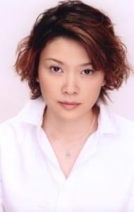 本田貴子さん