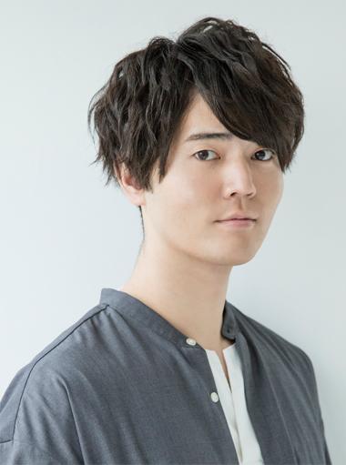 「ヒプマイ」入間銃兎役などで知られる声優・駒田航さんが結婚を発表!