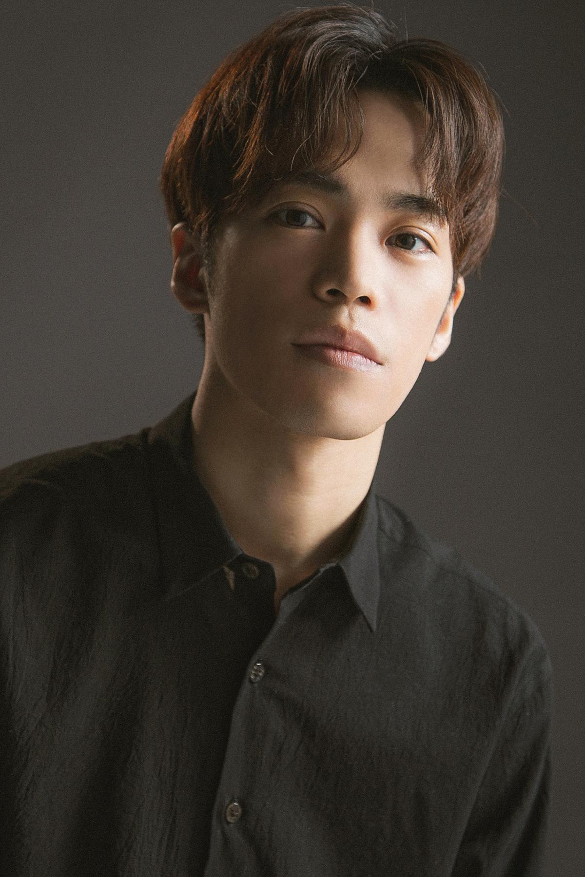 小野賢章さん