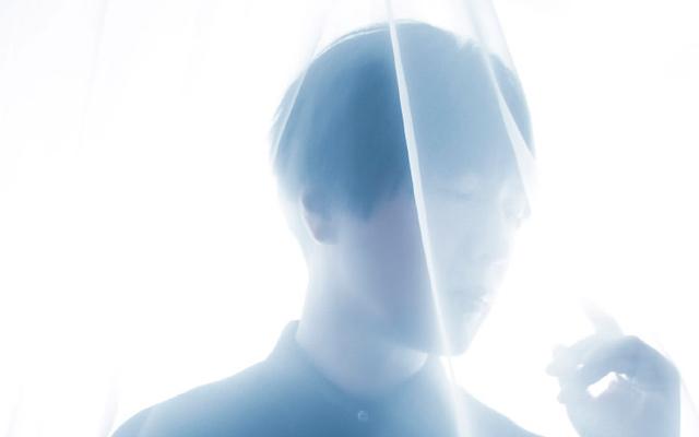 神谷浩史さん7thシングル「BRAND NEW WAY」3月発売!ジャケット・トレーラー・特典情報が解禁