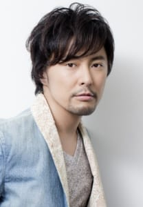 『ラジオ よっちんの今夜ウチこいよ!』(ウチいるよ!)メインパーソナリティ・吉野裕行さん