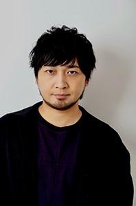 『ラジオ よっちんの今夜ウチこいよ!』(ウチいるよ!)ゲスト・中村悠一さん
