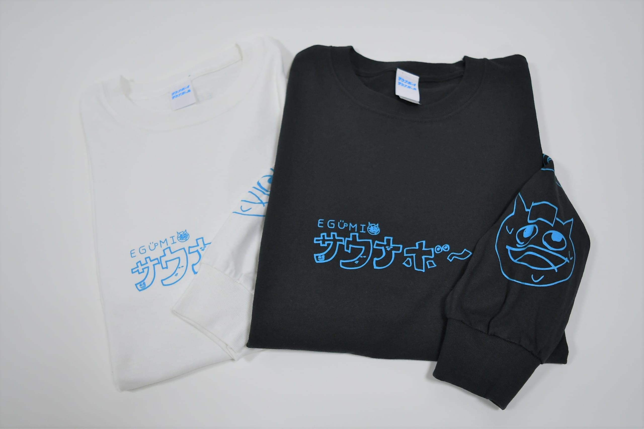 イベント「KOE TAKALAKA」で販売される江口拓也さん・木村良平さんらのコラボアイテムが解禁!