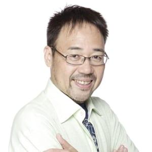 大川透さん