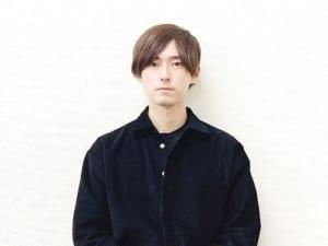 ロマンスコネクトChat.5 譲葉 湊(CV.増田俊樹さん)