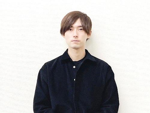 マッチングアプリがテーマのシチュCD「ロマンスコネクト」譲葉湊役・増田俊樹さんのインタビュー到着!