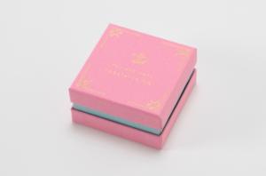 うたの☆プリンスさまっ♪ バースデーシャイニングクラウンブレスレット「来栖翔」専用BOX