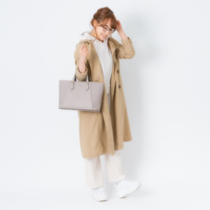 「文豪ストレイドッグス 黑の時代」×「SuperGroupies」織田作之助モデル
