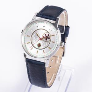 TVアニメ『⻤滅の刃』腕時計 宇髄天元 モデル