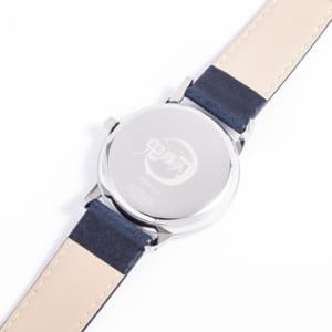 TVアニメ『⻤滅の刃』腕時計 宇髄天元 モデル 裏面