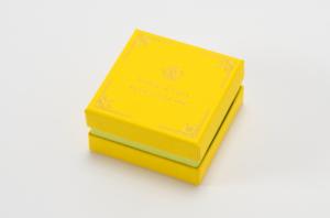 うたの☆プリンスさまっ♪ バースデーシャイニングクラウンブレスレット  「四ノ宮那月」専用BOX