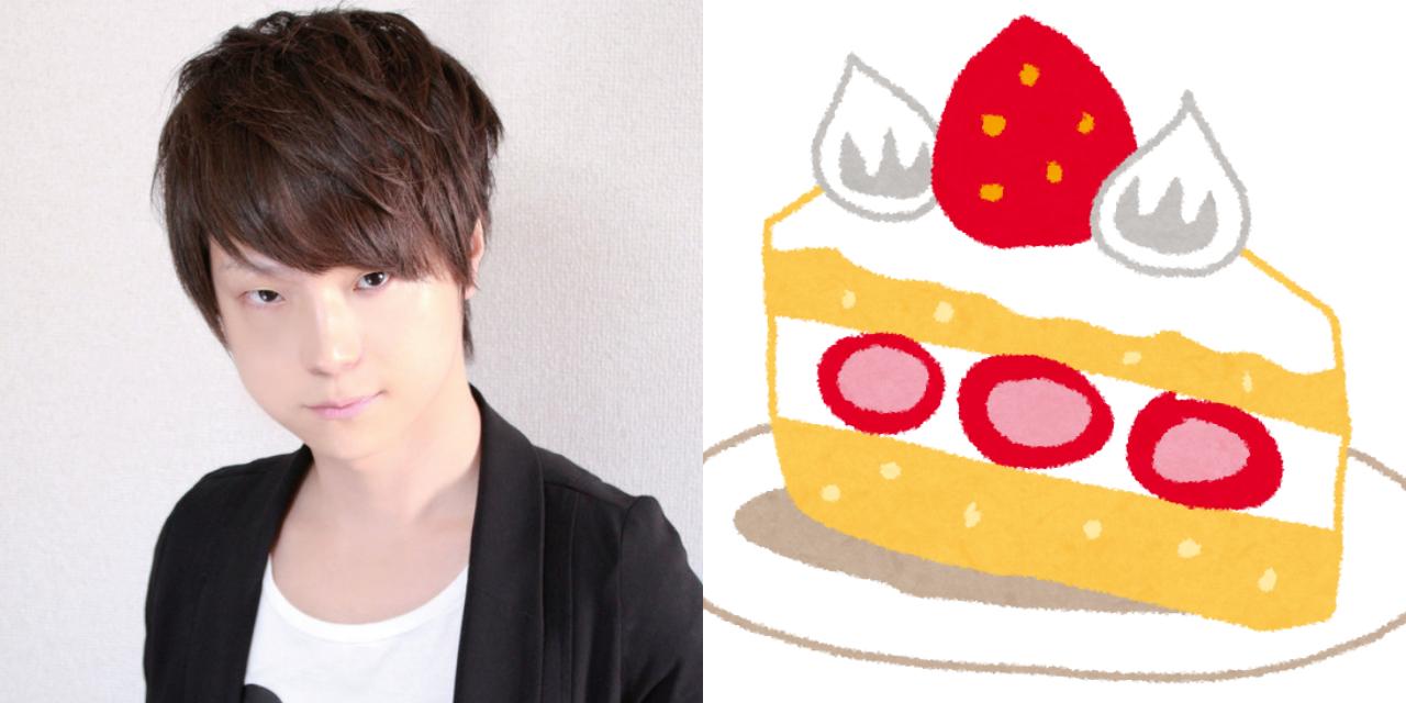 本日2月18日は河西健吾さんのお誕生日!河西さんといえば?のアンケート結果発表♪