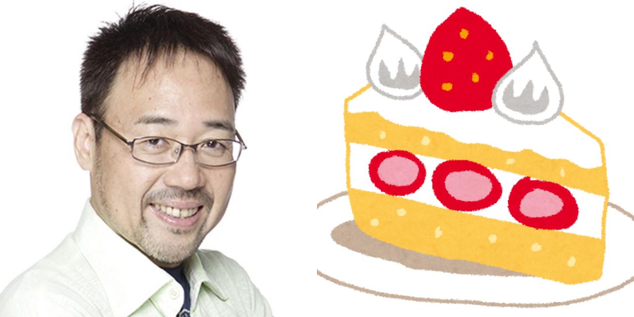 本日2月28日は大川透さんのお誕生日!大川さんといえば?のアンケート結果発表♪