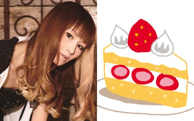 本日2月5日は小林ゆうさんのお誕生日!小林さんと言えば?のアンケート結果発表♪