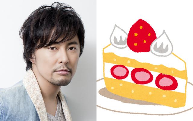 本日2月6日は吉野裕行さんのお誕生日!吉野さんと言えば?のアンケート結果発表♪
