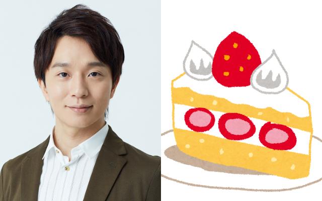 本日2月14日は中澤まさともさんのお誕生日!中澤さんと言えば?のアンケート結果発表♪