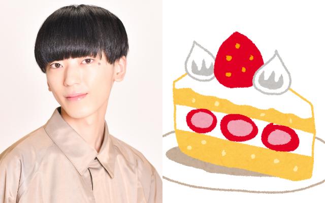 本日2月15日は山谷祥生さんのお誕生日!山谷さんといえば?のアンケート結果発表♪